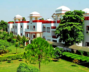 Aravali Resort,  Rewari| Resorts Near Delhi