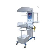 General Medical Devices | Medical Equipment Supplier
