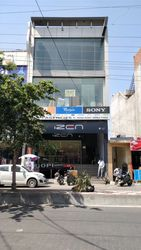 Commercial Office Space (2000sq.ft ) for Rent in Karnal