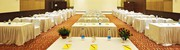 Resorts near delhi | Resorts near Delhi for Conference Hall