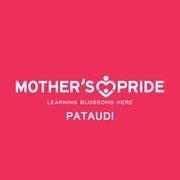 Prenursery School Admissions in Pataudi || Best Schools in Pataudi