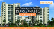 Residential Property Dealers In Gurugram