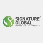 Solera Gurgaon Sector 107 – Signature Global - Gurgaon