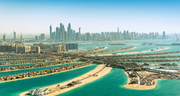 Book your Best Abu Dhabi Tour Packages with AnjnaGlobal.com