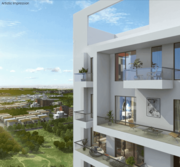 Flat For Sale in Gurgaon at Ambience Creacions by Ambience Group