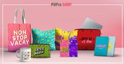 All You Need To Know About POPxo Shop (India)