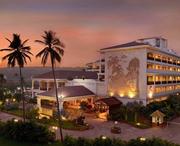 Resort in Goa | RIO Resort in Goa | Weekend Getaways in Goa