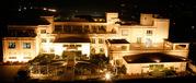 Aravali Resorts | Resorts Near Delhi