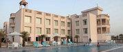 Places for Day Out Near Delhi   Resorts Near Delhi