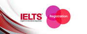 Top ielts coaching institute in Gurgaon