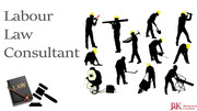 PF Consultant or EPF Consultant at Rk Management Consultant
