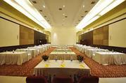 Conferences Venue near Delhi - Resorts for conference