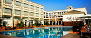 Treehouse Hotel in Bhiwadi | Resorts Near Delhi