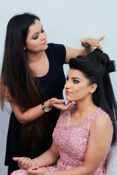 Are You Looking For Creative Hair Styling in Gurgaon