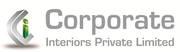 Corporate Interiors Pvt. Ltd.