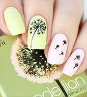 Nail extension course in Delhi to beauty nails