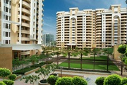 Vipul Belmonte | 5 BHK Apartments on Rent in Sector 53,  Gurgaon