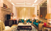 2/3 and 4 BHK Apartment In Sector 22 Gurgaon By AAB Realty