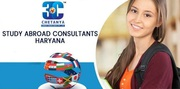 Study Abroad Consultants Haryana