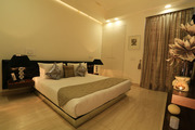 Ambience Group Present Ambience Creacions Sector 22 Gurgaon 2/3 BHK
