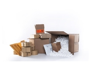 The Perfect And High Quality Corrugated Carton Boxes Online At DCGpac