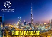 Destination Management Company Dubai, Al Ain City Tour Packages