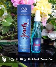 Perfume For Men or Women: Buy Perfumes Online Best Sale Techhark @99