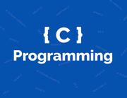 Online C programming language