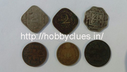 Sell old Indian coins online for cash