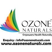 Almond Oils,  Almond Oils Manufacturer,  Almond Oils Supplier - Ozone Na