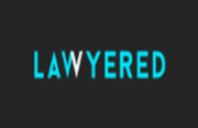Legal Disrupt | Free legal advice and tips | Find Corporate Lawyers
