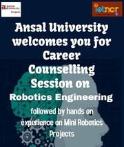 School Of Engineering And Technology - Ansal University