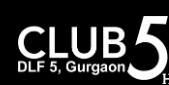 Apply for Club Membership in Gurgaon - DLF Club 5