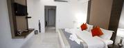Best Western Resort in Manesar |  Weekend Getaways Near Delhi