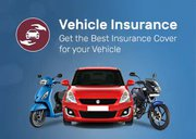 Get Car Insurance at Best Price | Droom