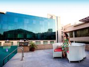 Orana Resorts | Extravagant Events & Unique Theme Parties