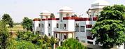 Conference Venue Options near Delhi| Corporate Offsite near Delhi