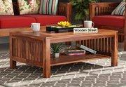 Enjoy Discount Upto 55% on Solid Wood Tables in Gurugram