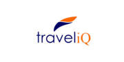 Travel IQ Tour and Travel Company| Get Online Services from Travel  IQ