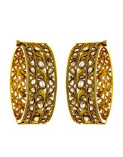 Buy for collection of bangles design for saree and handmade bangles on