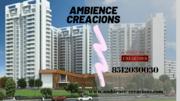 Ambience Creacions - 3 and 4 BHK comfortable home - elitelandbase.com