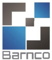 Website Development Company Gurgaon- Barnco Busines Services Pvt. Ltd.