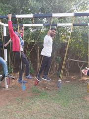 Day picnic near Delhi NCR