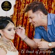 Best Makeup Artist & Beauty Parlour in Karnal,  Noor's Makeover Studio