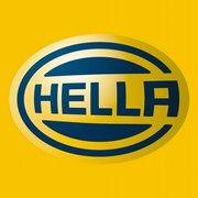 Shop online Vehicle light bulbs at Best Price - Shop4Hella