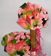 Are you Looking For Designer flower Arrangements