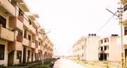 one bhk flat in faridabad