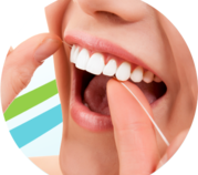 Best Dental Implant Treatment in Gurgaon ncr