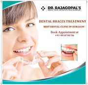Dental Implant Clinic in Gurgaon
