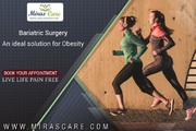 Weight Loss Surgery in Gurgaon | Best Bariatric Surgeon